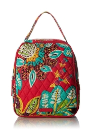 Vera Bradley Rumba Lunch Bunch - Product Mini Image