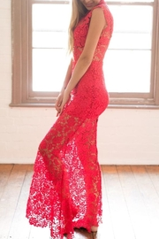 Rumor Sweet Symphony Maxi - Side cropped