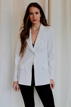 Shoptiques Product: Every Woman Blazer
