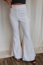 Runaway The Label Every Woman Pants - Product Mini Image