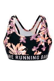 Running Bare Girls Patricia Crop - Product Mini Image