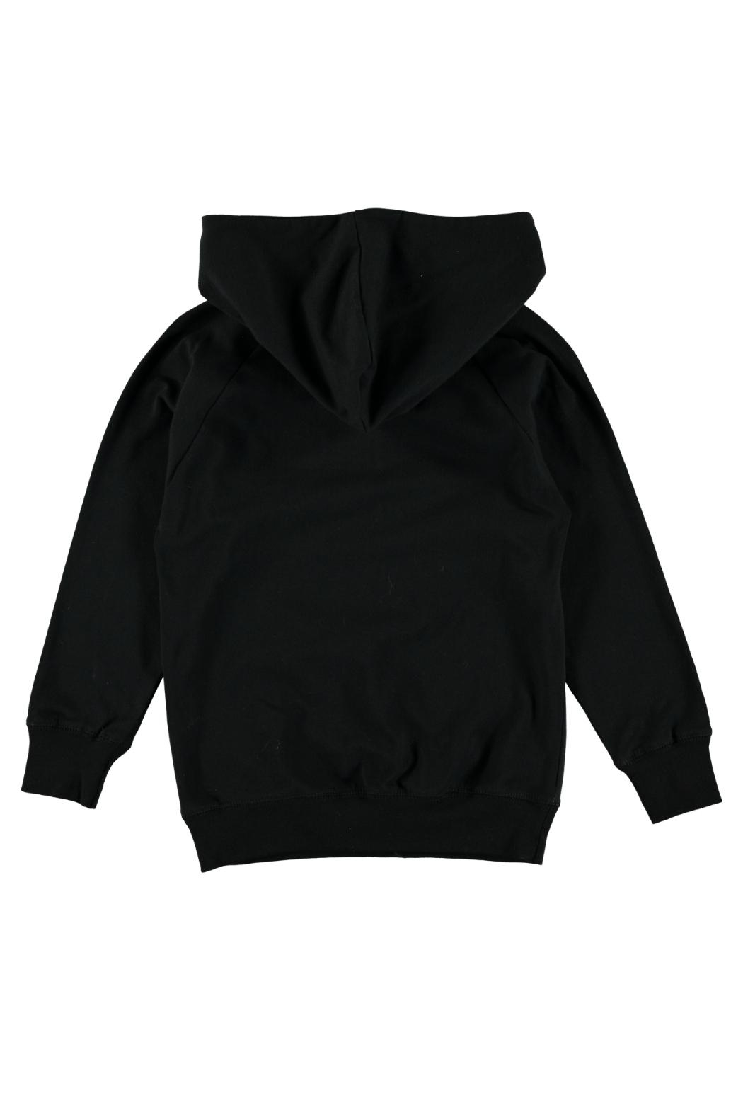 Molo Russel Hoodie - Front Full Image