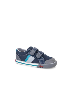 Shoptiques Product: Russell Sneaker