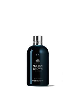 Molton Brown Russian Leather Showergel - Product List Image