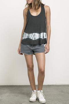 RVCA Been There Tank - Alternate List Image
