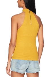 RVCA Follow Me Top - Front full body