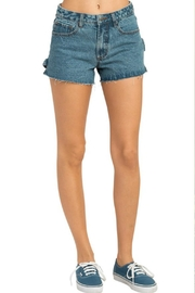 RVCA Highly Werked Shorts - Product Mini Image