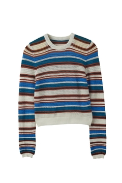 Shoptiques Product: Polly Knit Sweater