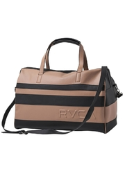 RVCA Duffle Bag - Product Mini Image