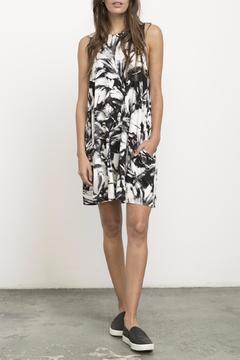 RVCA Sucker Punched Dress - Product List Image
