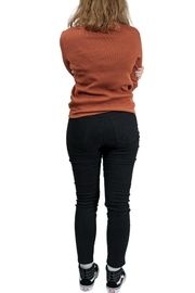 RVCA Thermal Long Sleeve - Other