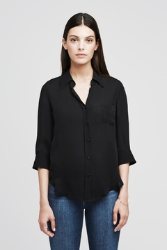 L'Agence Ryan Blouse - Product List Image