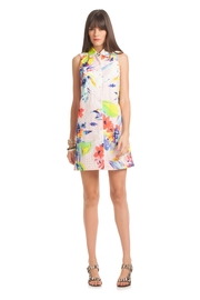Trina Turk Ryan Dress - Product Mini Image