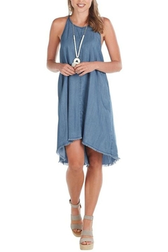 Shoptiques Product: Ryan Swing Dress