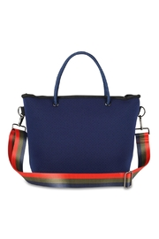 Haute Shore Bags Ryan Tote - Product Mini Image