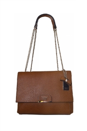 GUESS Handbags Ryann Satchel - Product Mini Image
