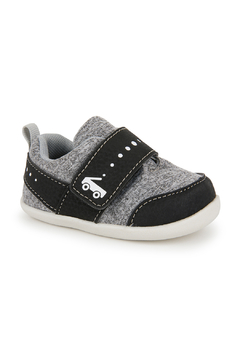 See Kai Run Ryder Infant Black - Alternate List Image