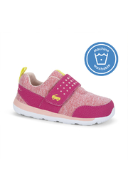 See Kai Run  Ryder Washable Sneakers - Product Mini Image