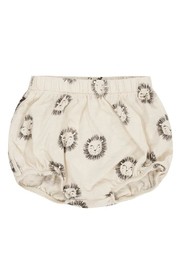 Rylee & Cru Lions Bloomer - Product Mini Image