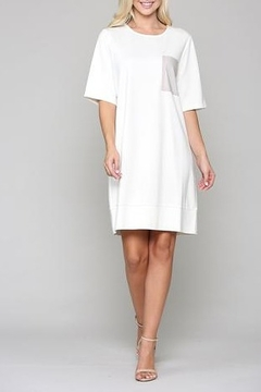 JOH RYLIE DRESS - Product List Image