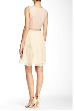 Shoptiques Product: Champagne Dreams Dress