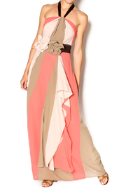 Ryu Coral Bloom Maxi - Product Mini Image
