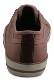 s.Oliver Pink Casual Runner - Side cropped