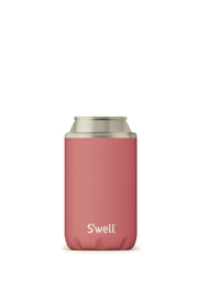 S'well Coral Reef Drink Chiller - Product Mini Image