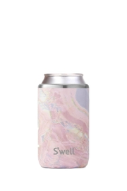 S'well Drink Chiller - Product Mini Image