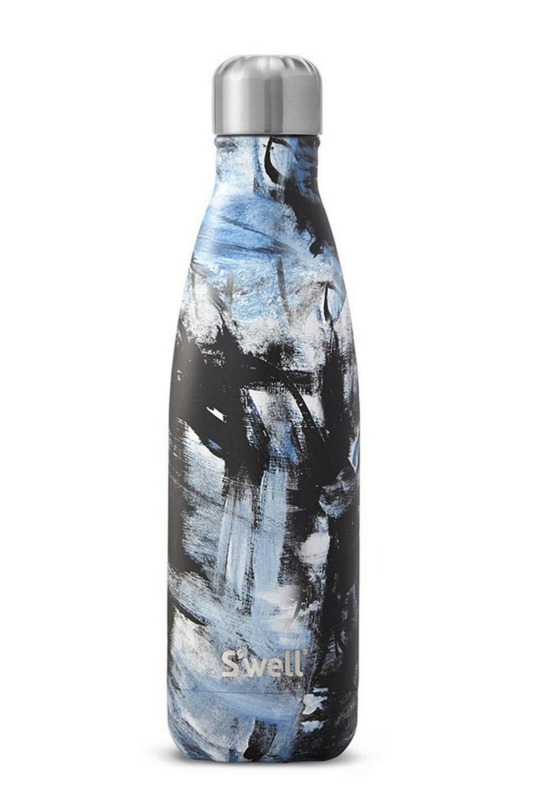 S'well Expressionist  Bottle - Main Image