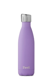 S'well Purple Heat 17oz - Product Mini Image