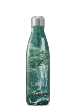 Shoptiques Product: Rainforest 17oz S'well
