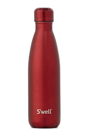 S'well Ruby Water Bottle - Product Mini Image