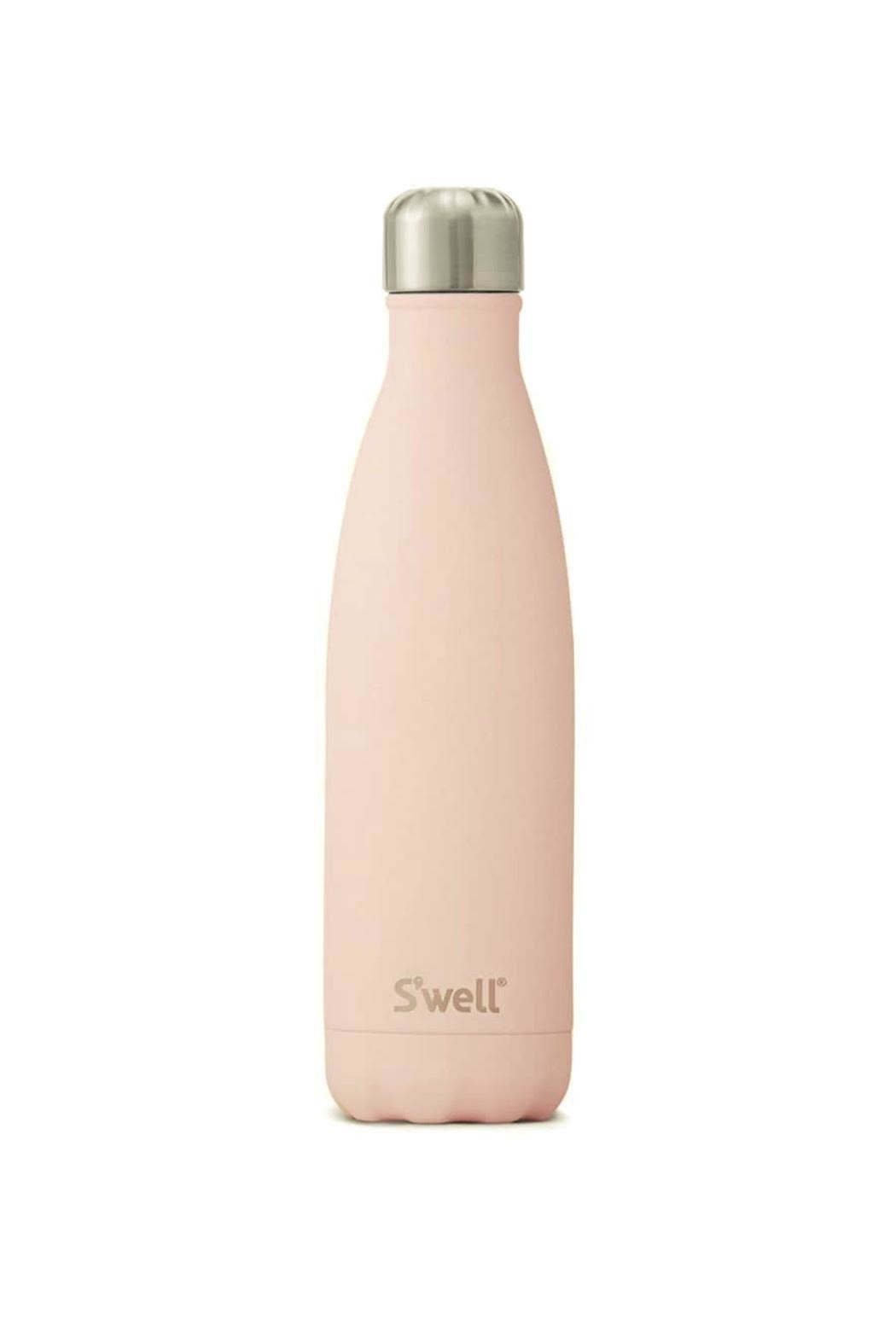 S'well Pink Toaz 17oz - Main Image