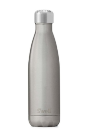 S'well Silver-Lining Water Bottle - Product Mini Image