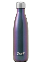 S'well Super-Nova Water Bottle - Front cropped