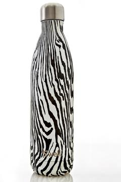 Shoptiques Product: Swell Water Bottle