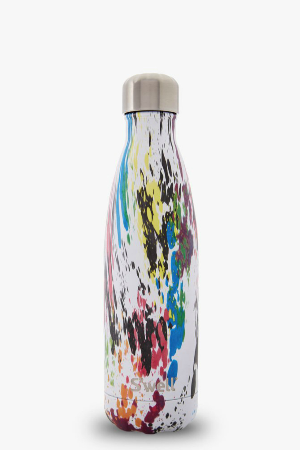 S Well Rainbow Water Bottle From Minnesota By General