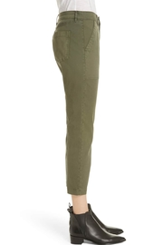 3x1 Sabine Tapered Chino - Side cropped