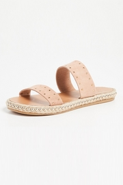 Joie Sable Spy Slides - Other