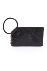 HOBO Bags Sable Wristlet - Product Mini Image