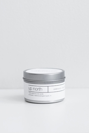 Sable + Company Up North Candle - Product Mini Image
