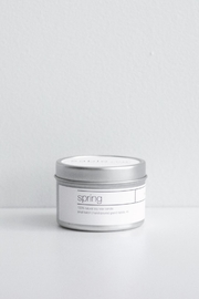 Sable + Company Spring Candle - Product Mini Image