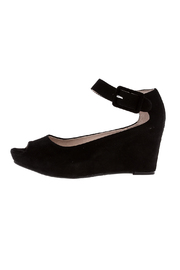 Sacha London Verona Wedge - Product Mini Image