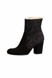 Sacha London Laila Bootie - Product Mini Image