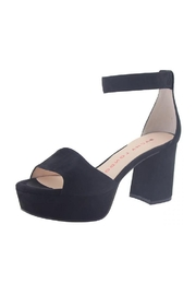 Sacha London Pepper - Front cropped