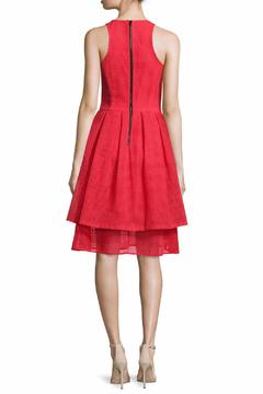 Sachin + Babi Eyelet Sheath Dress - Alternate List Image