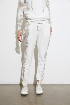 Shoptiques Product: Sade Sweat Pants