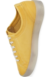 Bos & Co. Sady Leather Sneaker - Other