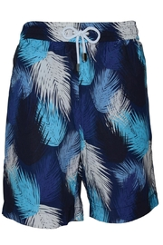 Safe Milano Safe Feathers Beachwear - Product Mini Image